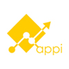 APPI Solutions